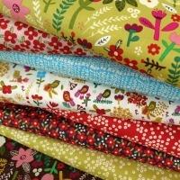 Windham Fabrics ~ Petite Fleur