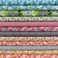 Windham Fabrics ~ Mimosa
