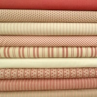 Moda Fabric ~ Petite Prints and Wovens