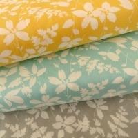 Studio M for Moda Fabrics