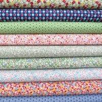 Erin Turner for Penny Rose Fabrics