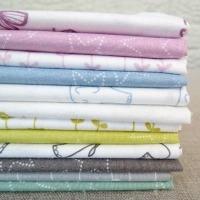 Windham Fabrics ~ Stella