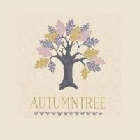 Tilda ~ Autumntree