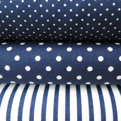 web sevenberry spots and stripes bundle navy img_9422