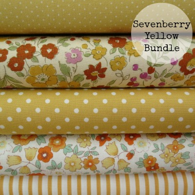 web sevenberry yellow bundle img_9489