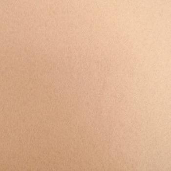 National Nonwovens WoolFelt® ~ Blushing Bride