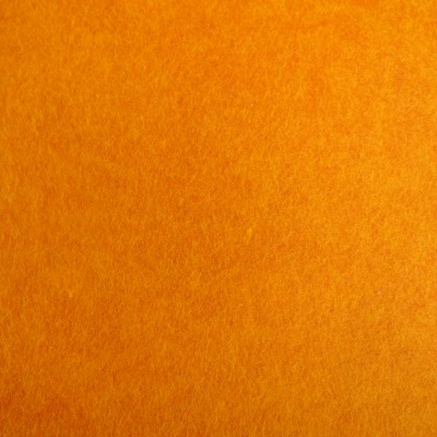 National Nonwovens WoolFelt® ~ Butternut Squash