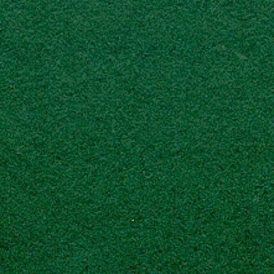 National Nonwovens WoolFelt® ~ Evergreen
