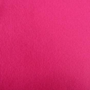 National Nonwovens WoolFelt® ~ Fuchsia