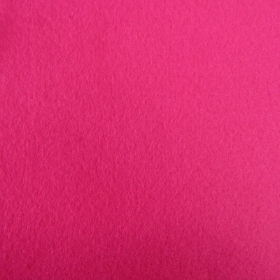 National Nonwovens WoolFelt® ~ Fuchsia