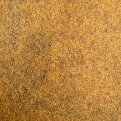 National Nonwovens WoolFelt® ~ Havana Gold