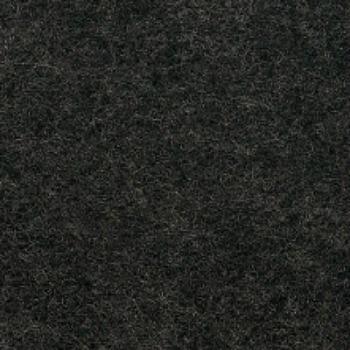 National Nonwovens WoolFelt® ~ Licorice