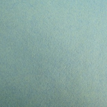 National Nonwovens WoolFelt® ~ Love Bug Blue