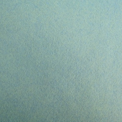 National Nonwovens WoolFelt® ~ Love Bug Blue