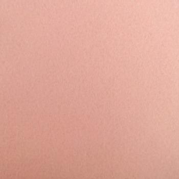 National Nonwovens WoolFelt® ~ Pink