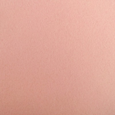 National Nonwovens WoolFelt® ~ Pink