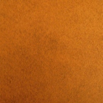 National Nonwovens WoolFelt® ~ Pumpkin Spice