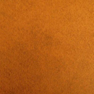 National Nonwovens WoolFelt® ~ Pumpkin Spice