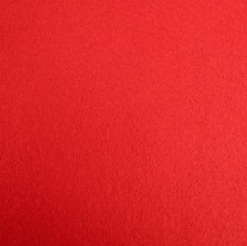 National Nonwovens WoolFelt® ~ Red