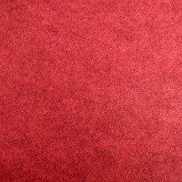 National Nonwovens WoolFelt® ~ Ruby Red Slippers