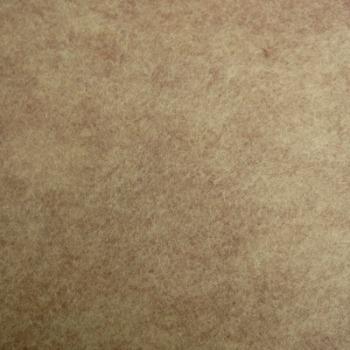 National Nonwovens WoolFelt® ~ Sandstone