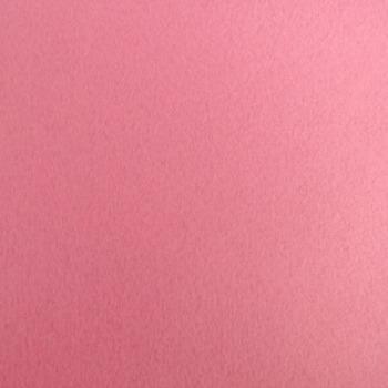 National Nonwovens WoolFelt® ~ Shocking Pink