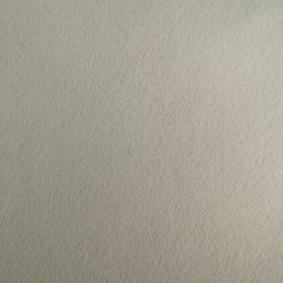 National Nonwovens WoolFelt® ~ Silver Grey