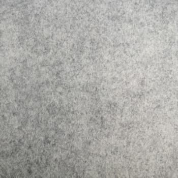 National Nonwovens WoolFelt® ~ Smokey Marble