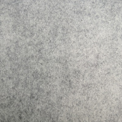 National Nonwovens WoolFelt® ~ Smokey Marble
