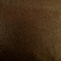 National Nonwovens WoolFelt® ~ Teddy Bear Brown