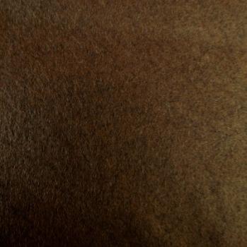 National Nonwovens WoolFelt® ~ Teddy Bear Brown