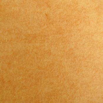 National Nonwovens WoolFelt® ~ Terracotta Mist