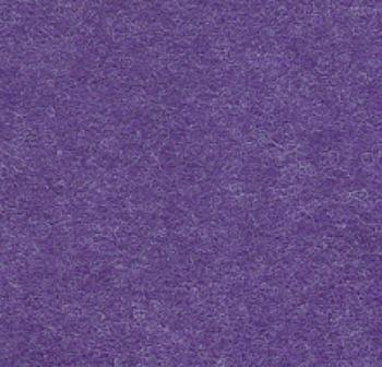 National Nonwovens WoolFelt® ~ Grape Jelly