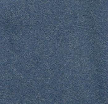 National Nonwovens WoolFelt® ~ Denim