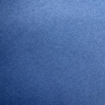 National Nonwovens WoolFelt® ~ Bluer than Blue