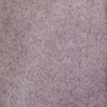National Nonwovens WoolFelt® ~ Vineyard