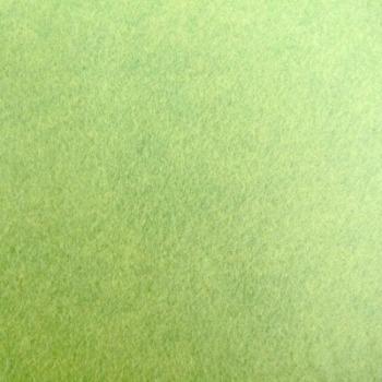 National Nonwovens WoolFelt® ~ Pistachio