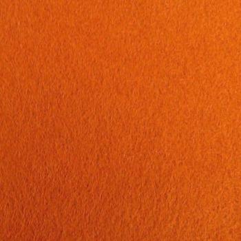 National Nonwovens WoolFelt® ~ Copper Kettle