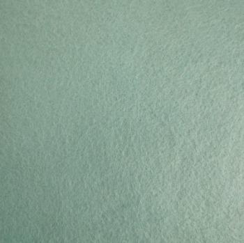 National Nonwovens WoolFelt® ~ Baby Blue