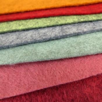 WoolFelt® Bundle ~ Vintage