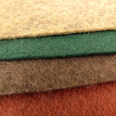 WoolFelt® Bundle ~ Retro