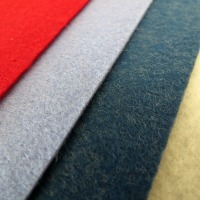 WoolFelt® Bundle ~ Nautical