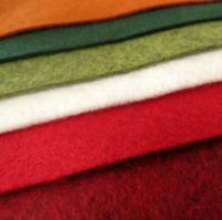 WoolFelt® Bundle ~ Traditional Christmas
