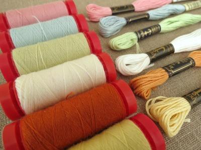 threads img_8616