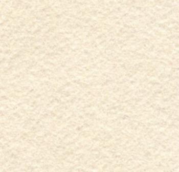 National Nonwovens WoolFelt® ~ Fresh Linen