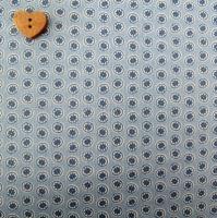 Penny Rose Fabrics ~ 30's Minis ~ Petals Blue
