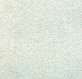National Nonwovens WoolFelt® ~ Antique White