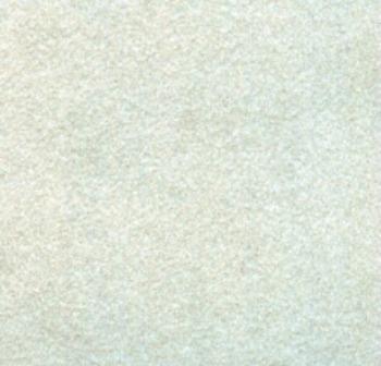 National Nonwovens WoolFelt® ~ Antique White