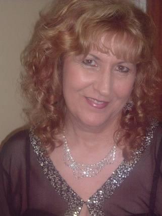Debbie Behan
