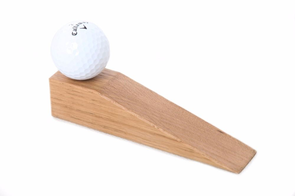 Golf Ball Door Stop